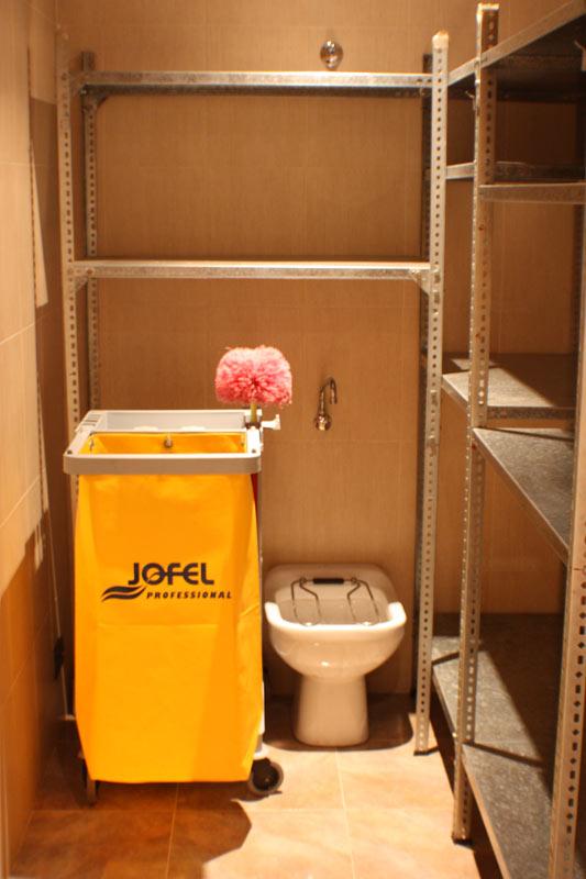 CLEANING-STORAGE-ROOM-4 casa venta granada imagen
