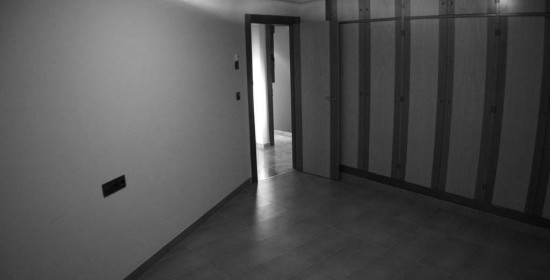 EAST-BEDROOM-BW casa venta granada imagen