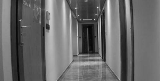 EAST-CORRIDOR-BW casa venta granada imagen