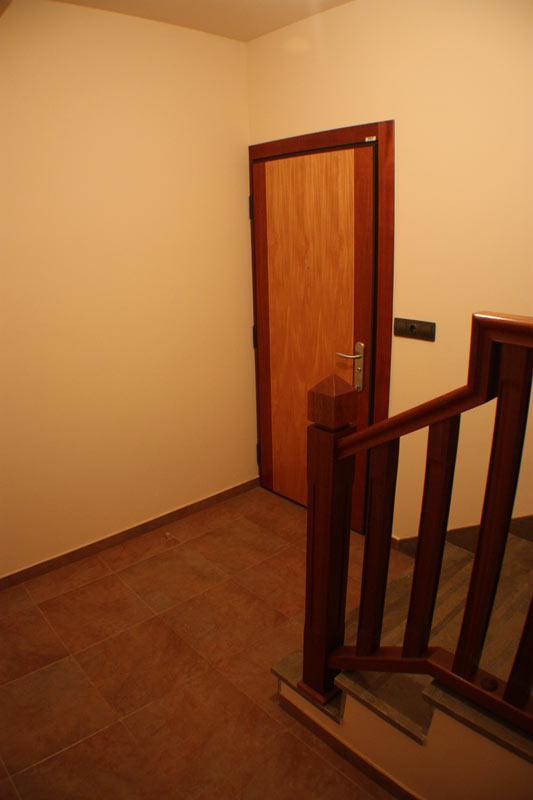LIFT-AND-STAIRS-AREA-2 casa venta granada imagen