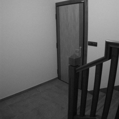 LIFT-AND-STAIRS-AREA-BW casa venta granada imagen