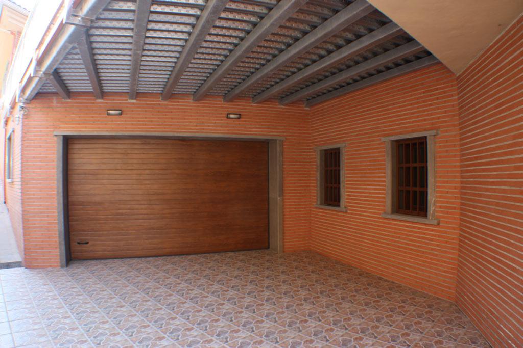 NORTH-STAGING-AREA-2 casa venta granada imagen