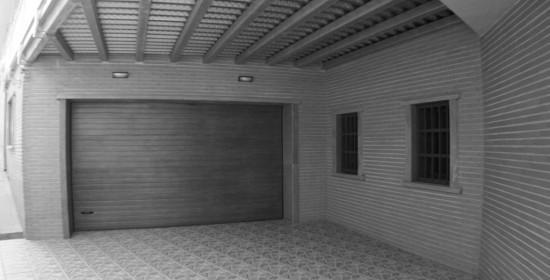 NORTH-STAGING-AREA-BW casa venta granada imagen