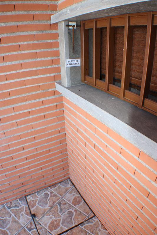 SEWAGE-NET-KEY-1 casa venta granada imagen