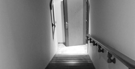 STAIRCASE-FLOOR-0-TO-1-1-BW casa venta granada imagen
