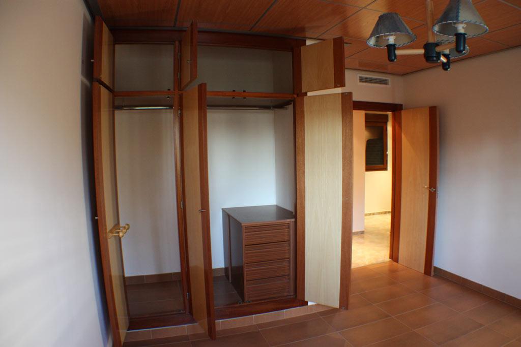 WEST-BEDROOM-1 casa venta granada imagen