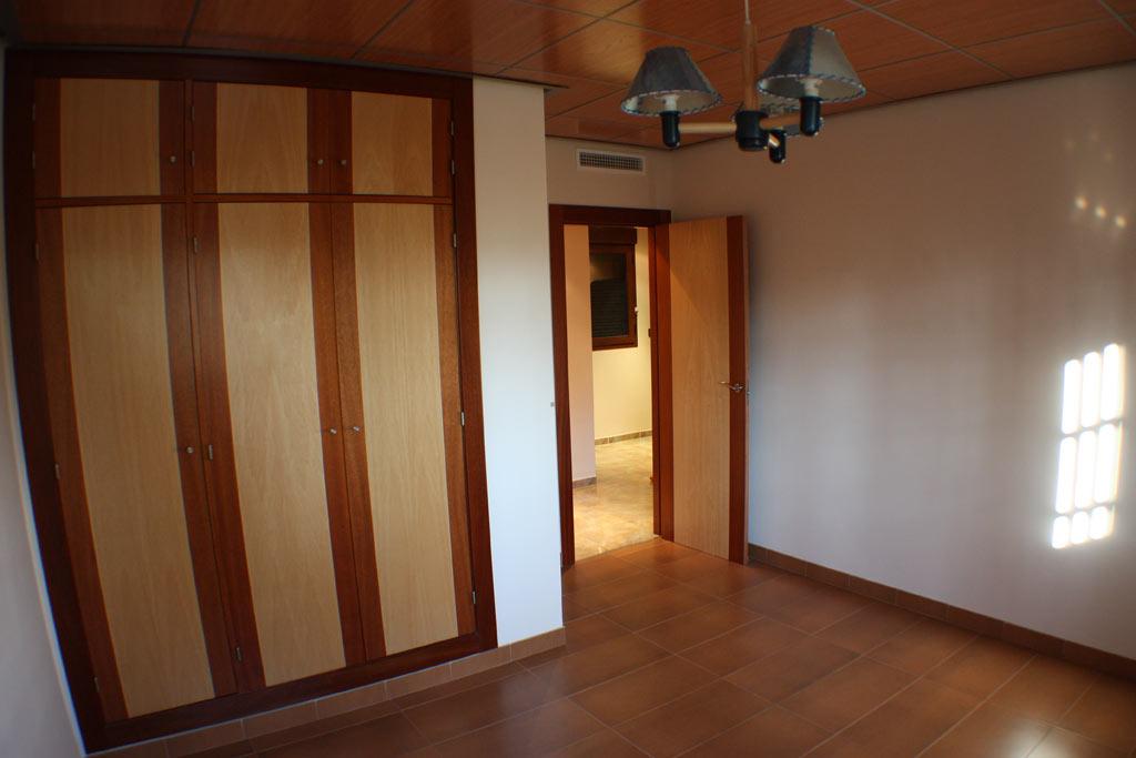 WEST-BEDROOM-2 casa venta granada imagen