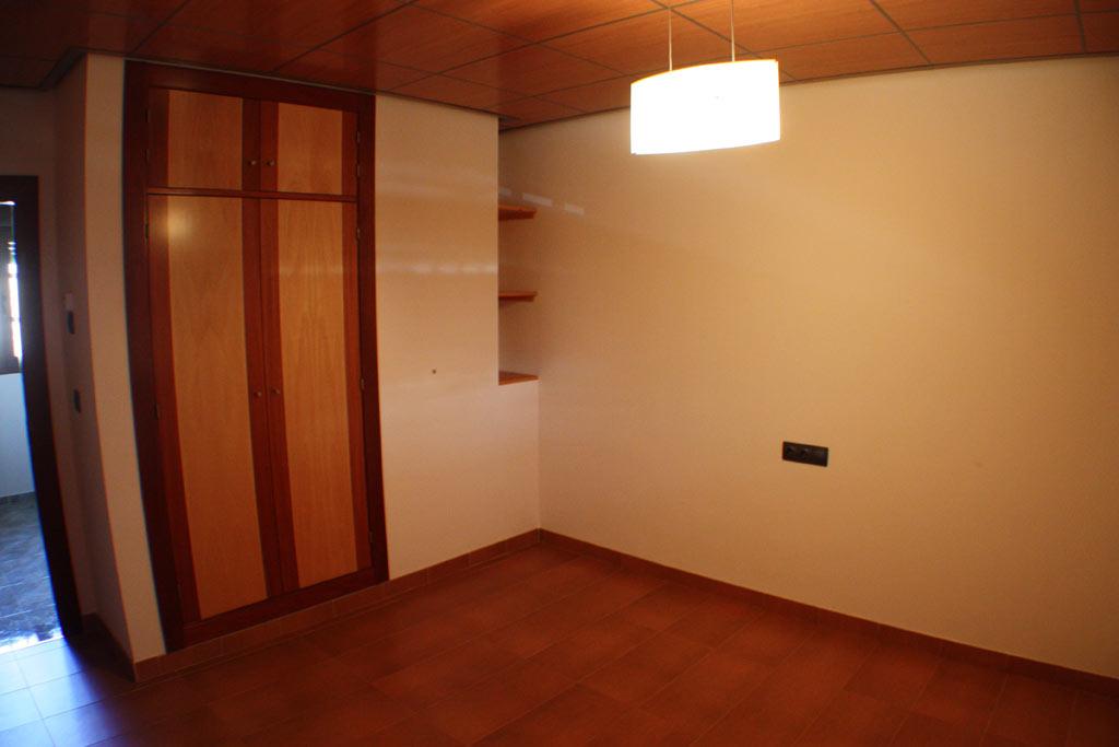 WESTERNMOST-BEDROOM-1 casa venta granada imagen