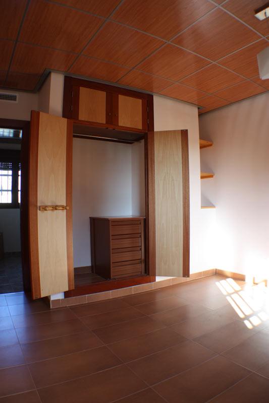 WESTERNMOST-BEDROOM-4 casa venta granada imagen