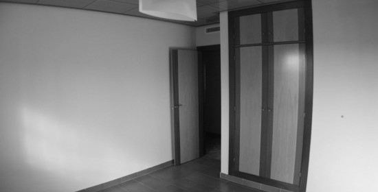 WESTERNMOST-BEDROOM-BW casa venta granada imagen