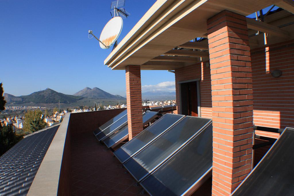 CHILLING-PLANT-AND-SOLAR-PANELS-3 casa lujo venta granada imagen