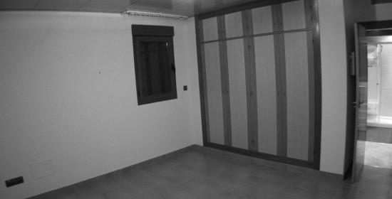 MASTER-BEDROOM-SUITE-BW casa lujo venta granada imagen