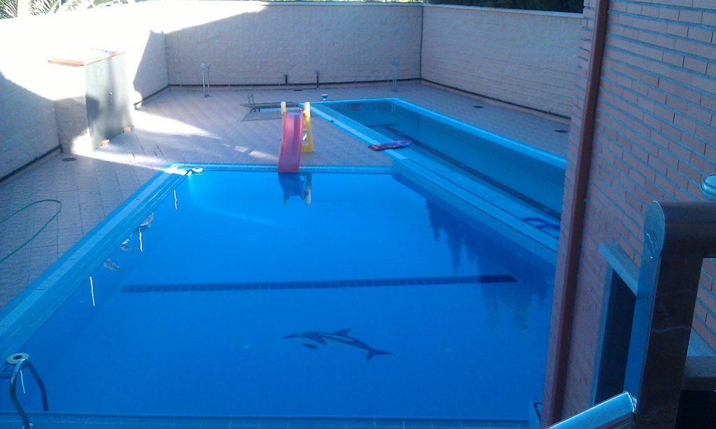 RECREATION-POOL-FROM-LIVINGHALL RECREATION-POOL-FROM-SOUTHEAST casa lujo venta granada imagen