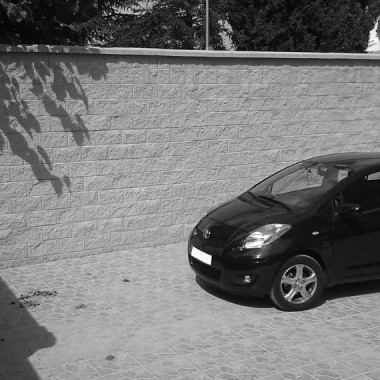 VEHICLE-SOUTH-AREA-BW FLOOR-0 FLOOR-0-BW casa venta granada imagen