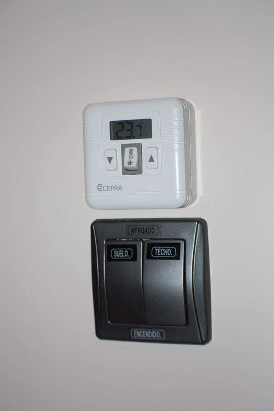 AIR_CONDITIONED_THERMOSTAT5 casa en venta granada imagen