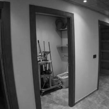 CLEANING_STORAGE_ROOM-BW casa en venta granada imagen