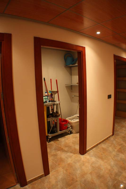 CLEANING_STORAGE_ROOM2 casa en venta granada imagen