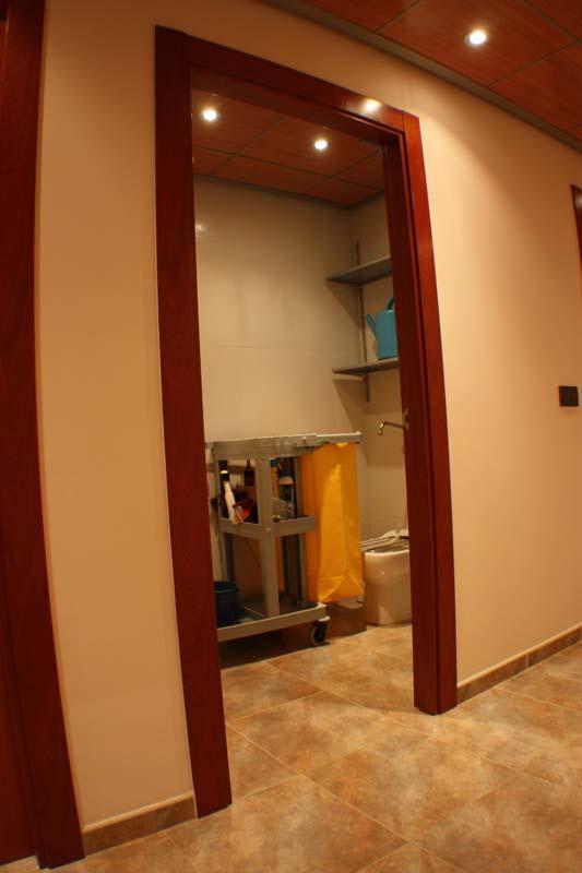 CLEANING_STORAGE_ROOM4 casa en venta granada imagen