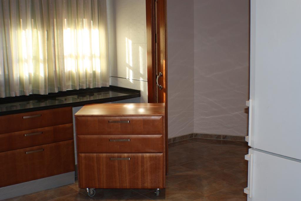 KITCHEN_PANTRY32 casa en venta granada imagen