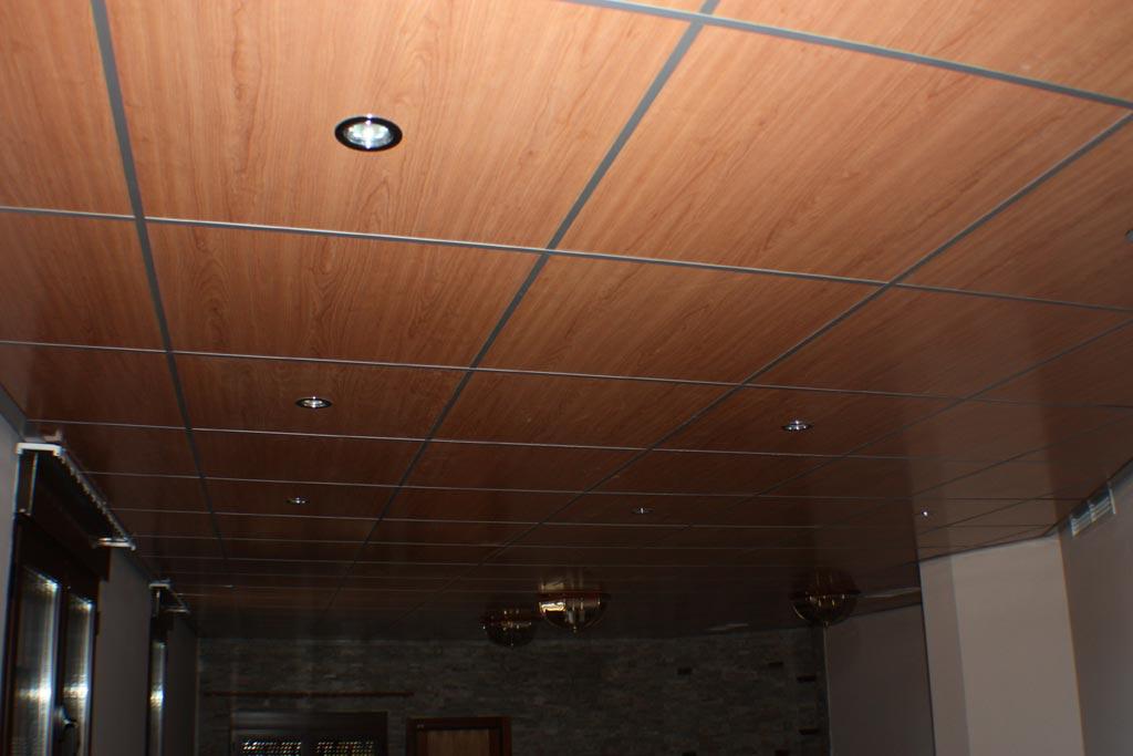 LIVING_ROOM34 casa en venta granada imagen