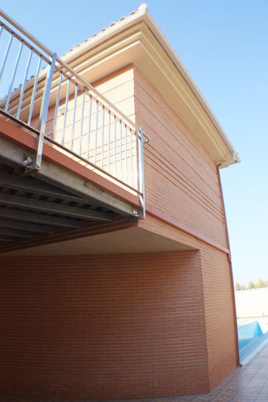 NORTH-STAGING-AREA-3 casa lujo venta granada imagen