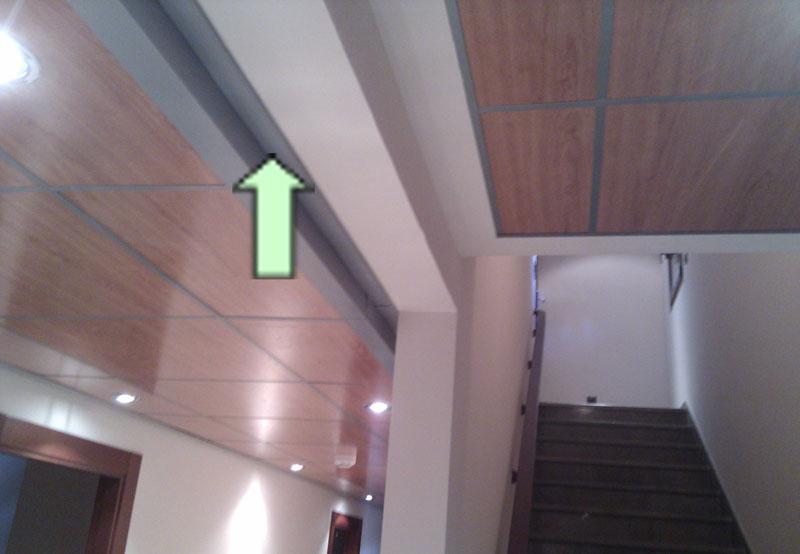 STAIRCASE-FLOOR-01-TO-02-2 casa lujo venta granada imagen