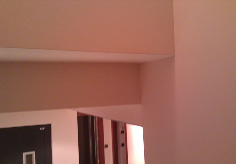 STAIRCASE-FLOOR-01-TO-02-3 casa lujo venta granada