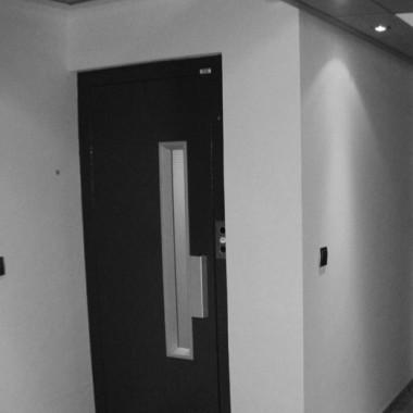 STAIRCASE-FLOOR-01-TO-02-BW casa lujo venta granada imagen