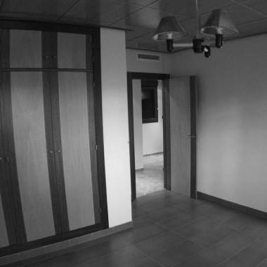 WEST-BEDROOM-BW CHIMENEA casa en venta granada