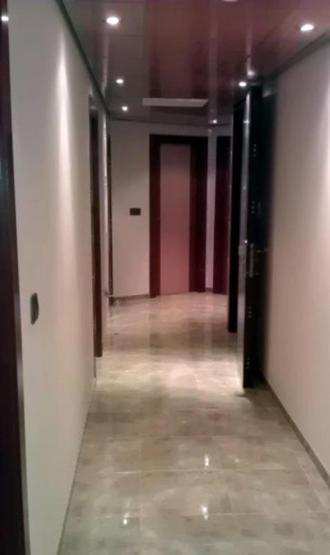 pasillo-este-p1-extra-01 casa en venta granada imagen
