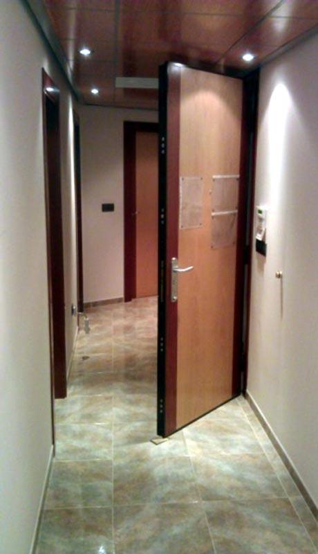 pasillo-este-p1-extra-02 casa en venta granada imagen